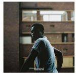 Album: Bongeziwe Mabandla - iimini (Zip File)