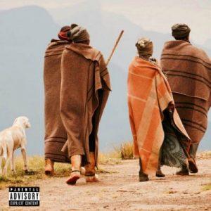 A-Reece - A Real Nigga Tale ft. 1000 Degreez Mp3 Download