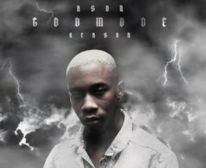 Ason - God Mode Ft. Reason Mp3