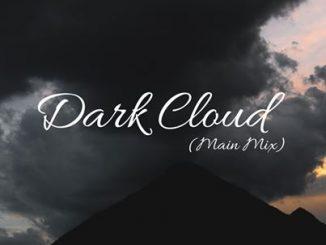 Ben Da Prince & Dusk - Dark Cloud Mp3