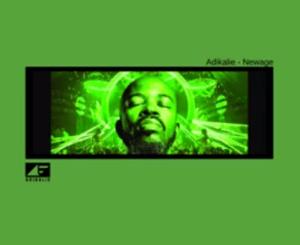 Black Coffee x Prince Kaybee x Sho Madjozi x Dj Maphorisa - Afro House Type Beat (Afropop 2020) Mp3