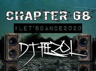 DJ Feezol - Chapter 68 (let's Dance 2020) MP3
