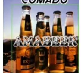 DJ Manzo Ama Beer Mp3 Download