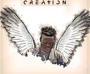 DJ Tears PLK - Anthem Of Creation (Original) mp3