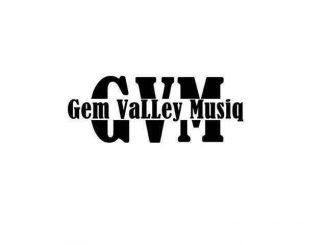 Gem Valley MusiQ - Strictly Rushky D'musiq Vol. 4 Mp3 Download