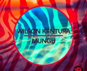Wilson Kentura - Mungu