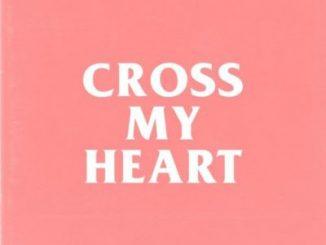 AKA - Cross My Heart