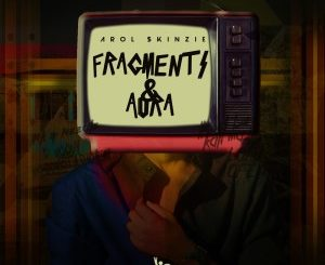 Arol $kinzie EP