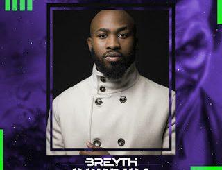 Breyth - Coringa