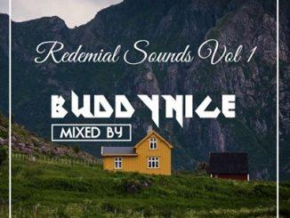 Buddynice - Redemial Sounds Vol 1 (Deep House) Mp3