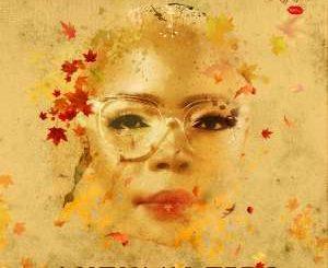 DJ Buhle - Autumn Tips Mp3