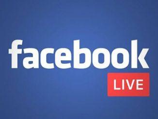 DJ FeezoL - Facebook Live 23 May 2020 Mp3
