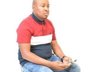 DJ Mfundhisi - Matsumbunyani Mp3