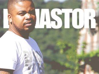DJ Nastor - Sofa ft. Kuhle Excellent, Eli Phaz & Quexdeep Mp3 Download