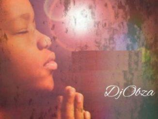 DJ Obza - Bluetick ft. Mr Brown Mp3 Download