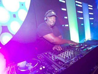 DJ Scott - The Deep In Me 2020 Mp3