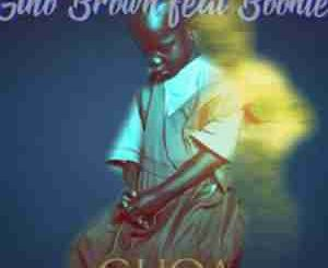 Gino Brown Guqua Mp3 Download