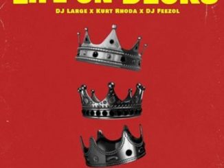 Kings On Decks & Dj FeezoL - Life On Decks Mp3,