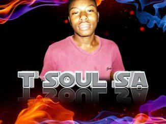 T Soul SA - White Lady