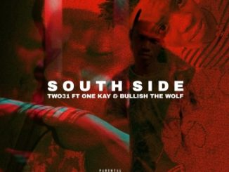 TWO31 - South Side Mp3