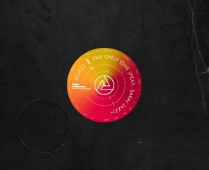 Atjazz - The Only One Mp3 Download