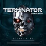 ALBUM: Caltonic SA - The Terminator (ZIP File)