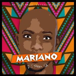 Dj Nova SA - Buya Mp3 Download