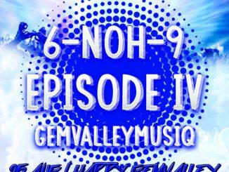 Gem Valley MusiQ ft. Man Zanda - Papzeni (Kings Of Rough Music)