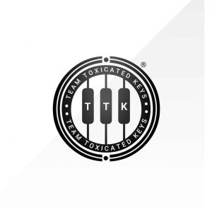 Toxicated Keys & Gem valley MusiQ - Dynamic Hunters (Sghubu)