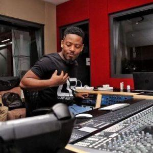Prince Kaybee - Ngomso ft. Zanda Zakuza