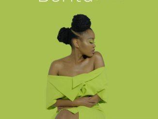Berita - Yours (Tropical Remix)