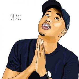 DJ Ace - Peace of Mind Vol 16 (Soul to Soul Mix)