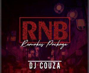Risky (DJ Couza Remake)