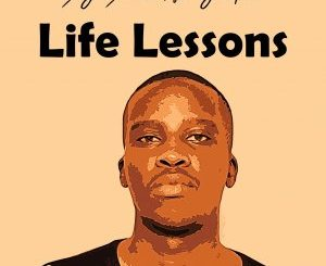 Life Lessons Mp3 Download