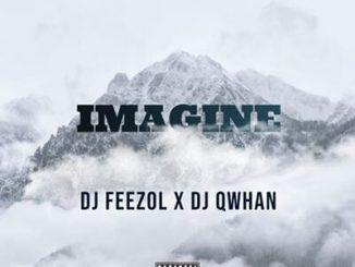 DJ Qwhan