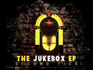De Song SA - The Jukebox (Second Tick)