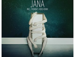 Jana (Themba's Herd Remix)