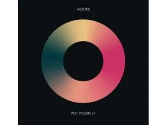 !Sooks - Dyer Groove