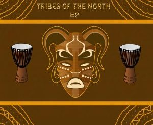 Tribes Of The North EP