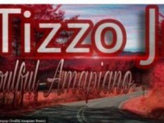 Tizzo Jr - Fire (Soulful Amapiano Remix)