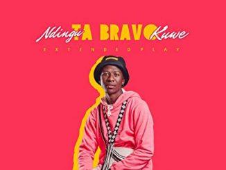 Bravo Le Roux - Siya Kolisi
