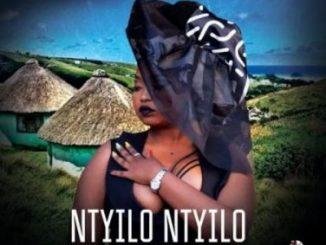 Rethabile Khumalo - Ntyilo Ntyilo Mp3 Download