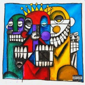A-Reece - 5 Years Plan ft. Wordz MP3 Download
