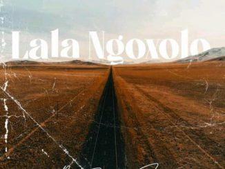 Ami Faku - Lala Ngoxolo Mp3 Download