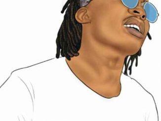 DJ Baracus, DJ Obza & Dubelesh - Umhlaba Mp3 Download