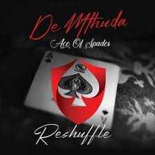 De Mthuda - Abekho Ready Mp3 Download