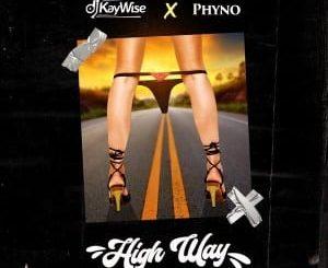 Dj Kaywise - High Way Mp3 Download