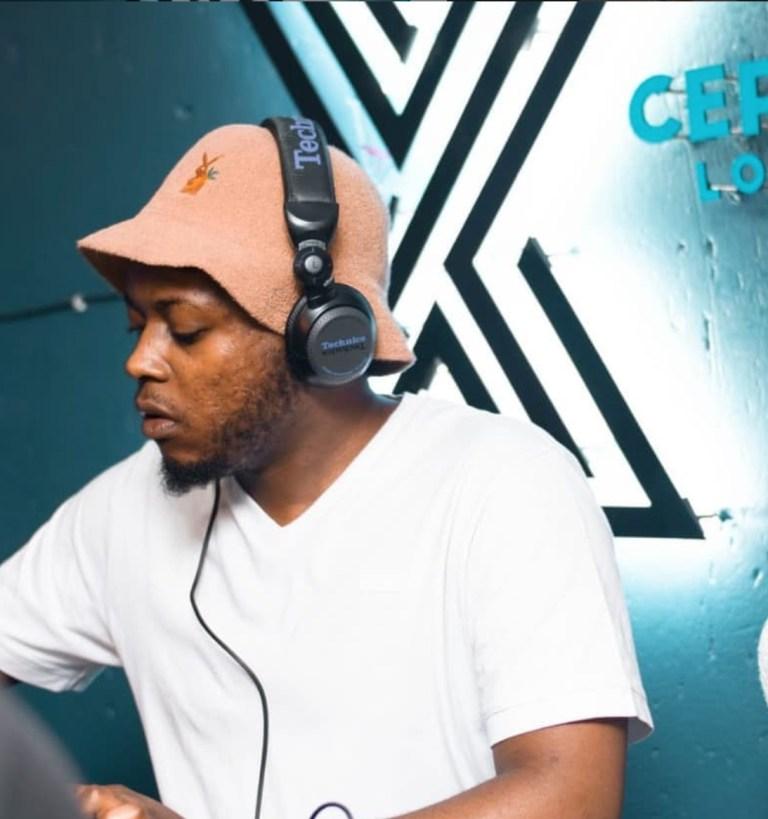 Kelvin Momo aluta Continua MP3 Download