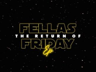 Music Fellas - Grootman Percussion Mp3 Download