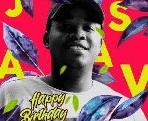 Sjavas Da Deejay - Birthday Mix Mp3 Download